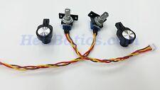 NEW FrSky X9E Taranis spare part - FrSky TARANIS X9E Slider pair