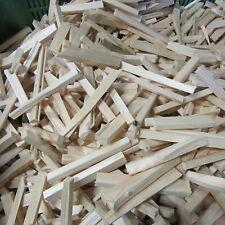 WOOD  KINDLING STICKS  FIREWOOD  X  20KG SACK  FIREWOOD  ....