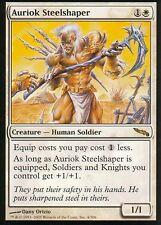 Auriok steelshaper | nm | sitiado | Magic mtg