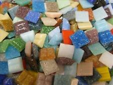 400 Mosaic Tiles 'The Full Mix. Arts & Crafts. Schools, Tessera  Mixed Mosaics