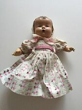 New listing Antique Doll