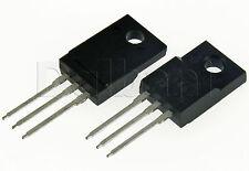 2SK3460 Original Pulled Sanken MOSFET K3460