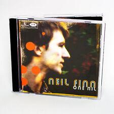 Neil Finn - One Nil - music cd album