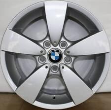 LLANTAS DE ALEACIÓN 17 '' BMW S 5 e60 XDRIVE ORIGINAL 36116767538