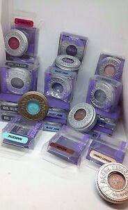 NIB Urban Decay Eyeshadow  Full Size, Use Wet or Dry, , You Pick!