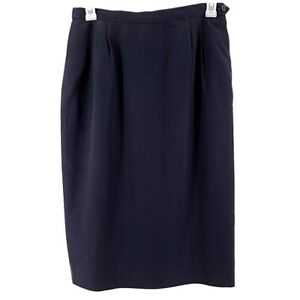 Austin Reed A Line Skirts For Women For Sale Ebay