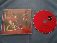 ROXETTE ROOM SERVICE CD 2001 EMI 12 TRACKS EU EDITION