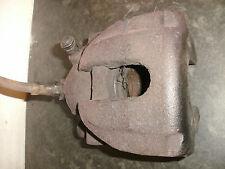 VOLVO S60 V70 S80 NEARSIDE REAR BRAKE CALIPER 2000 - 2004 FREE UK POSTAGE