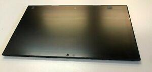 "Toshiba Portege 12.5"" Z20T-B Touch LCD Screen SU8E-12H14MU-01A G83C000FP210"