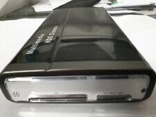 "USB 2.0 IDE externes Gehäuse Case Externe Festplattengehäuse 3.5"" ATA IDE HDD"