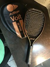 Amf Voit Nova 3 Graphite Racquetball Racquet Perfect Condition