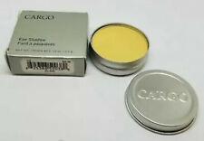 CARGO Oz  Eye Shadow 3.5 g Full Size Eyeshadow New In Box