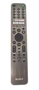 Originale Fernbedienung für Sony TV RMF-TX621E | RMFTX621E