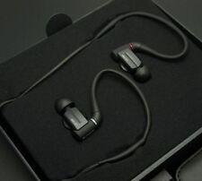 SONY XBA-Z5 Balanced Armature In-Ear Headphones