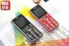Hot sale senior phone SOS ,FM,Big keyboard,Font,elderly cellphone
