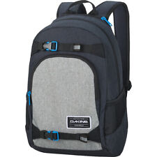 New Dakine Grom (Sizes Youth) 13L Mesh side pockets Mens Backpack  RBCK-312