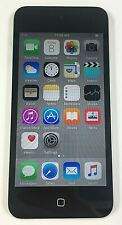 Apple iPod touch 5th Gen. Silver/Black (16 GB) Excellent Cond. 90 DAY WARRANTY