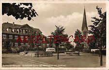Vor 1914 Ansichtskarten aus Nordrhein-Westfalen für Architektur/Bauwerk und Dom & Kirche