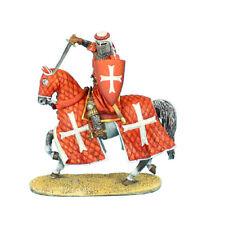First Legion - CRU46 - Mounted Hospitaller Knight - Comme neuf En  boite