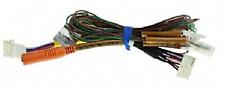 Alpine INE-W928R iNew 928R W928R Camera & INE STERZO Remote Lead Spina Originale