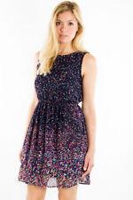 Chiffon Casual Dresses for Women