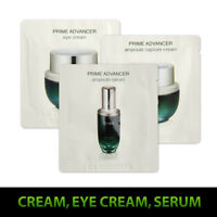 [O HUI] Prime Advancer Cream / Eye Cream / Serum 10pcs~90pcs OHUI