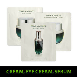 O HUI Prime Advancer Cream / Eye Cream / Serum 10pcs~90pcs OHUI