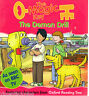 The Magic Key - Demon Drill (Oxford Reading Tree paperback)