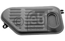 FEBI BILSTEIN Filtro hidráulico transmisión automática para AUDI A4 A6 A8 14264