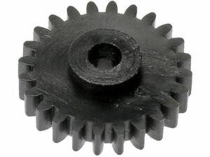 Odometer Drive Gear 1XMV45 for C1500 K1500 C2500 K2500 Suburban K3500 C3500 1989