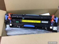 HP RG5-5751 Fuser,Fixierer 220V für LaserJet 9000, 9040, 9050, 9055, NEU, OVP