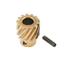 Mallory Distributor Drive Gear 29441PD;