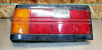 82 83 Toyota Celica GT GTS GT Taillight Tail Light REVERSE OEM LEFT DRIVER USED