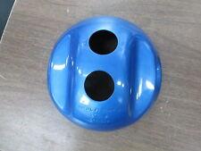 NOS Suzuki Headlamp Headlight Housing Bucket 1973 GT185 GT380 51810-27300-279