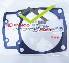 KYMCO MXU 700i / UXV700i ENGINE CYLINDER GASKET
