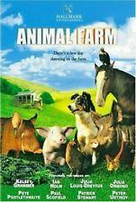 Animal Farm [DVD] [1999] [Region 1] [US Import] [NTSC] NEW/SEALED