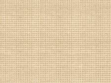 Lee Jofa Nubby Chenille Upholstery Fabric- Tostig / Beige 3.50 yd 2016127.416