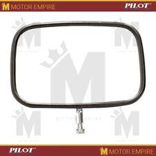 Pilot Automotive Universal Ford Truck Van Chrome Replacement Mirror Head
