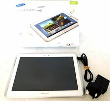 SAMSUNG GT-N8010 Galaxy Note 10.1 Tablet Quad-core 1.4 GHz Cortex-A9 5MP - L41