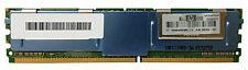 HP 4GB RAM (2x 2GB 398707-051) kit PC2-5300F 397413-B21