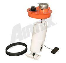 New Airtex Fuel Pump Module Assembly E7130M