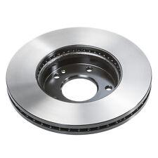 Disc Brake Rotor fits 2007-2009 Kia Rondo  WAGNER BRAKE