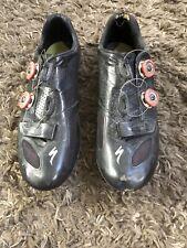 specialized Sworks Road Shoe Size 46