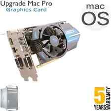 Mac Pro ATI Radeon HD 5770 1GB