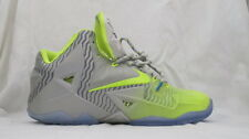 "NIKE LEBRON XI COLLECTION ""MAISON DU"" 2015 SIZE 9.5"