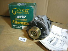 Alternator Chevy Cavalier Beretta Lumina 90-93 3.1 2.3 105AMP 2921