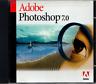 Adobe Photoshop 7.0 für Mac deutsche Vollversion - mit Handbuch