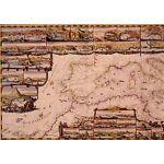 obregonmapsandprints