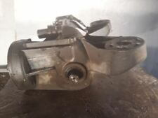 Rear Differential Carrier 2003 Buick Rendezvous 165K Miles