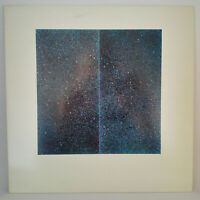 "New Order – Temptation Label: Factory – fac 63 - Vinyl, 12"", 45 RPM -UK - 1982"